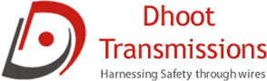 498341753845dhoot_transmissions_logo