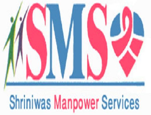 Manpower Consultants Services Pune